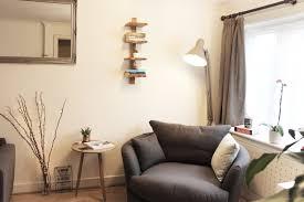 cosy reading corner decor the little koala cosy reading corner