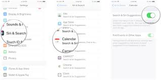 best uses for spotlight on iphone and ipad imore