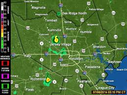 houston doppler map check out the live doppler weather radar for the houston area on