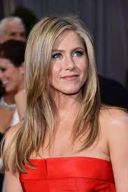 Frisuren Lange Haare Aniston by Die Frisuren Aniston Bild 10 41 Cosmopolitan
