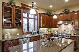 Gorgeous Kitchen Designs by Gorgeous Kitchens To Inspire Your Dream Home