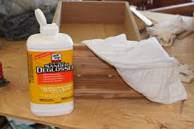 Removing Grease From Kitchen Cabinets How To Clean Kitchen Cabinets Grease Kitchen Decoration