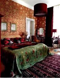 bohemian bedroom amazing interior decorating ideas inside shabby