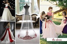 black and white wedding bridesmaid dresses and 20 fabulous and white wedding ideas gurmanizer