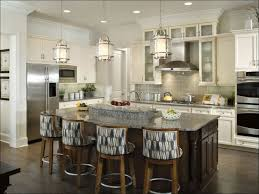 kitchen hanging lights track lights kitchen chandelier led light