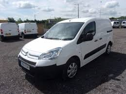 Citroen Berlingo Awning North Derbyshire Commercials Iveco Daily 35s12v Lwb H R