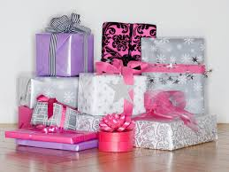 online wedding gift registry dlf emporio s online registry allows you to pre select your gifts
