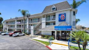 motel 6 buena park knotts berry farm disneyland hotel in buena