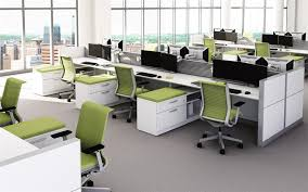 Home Office Furniture Nyc by Office Chairs Nyc U2013 Coredesign Interiors
