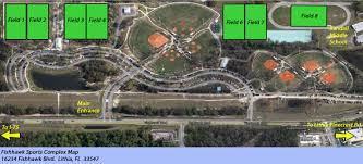Lithia Florida Map by Map Directions Coyotes Youth Lacrosse