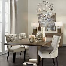 Harvest Dining Room Table Dining Room Inspiration Z Gallerie