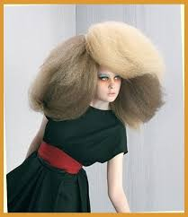 hair cuts for course curly frizzy hair short haircuts for thick frizzy hair regarding found glamour
