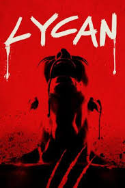 lycan for rent other new releases on dvd at redbox