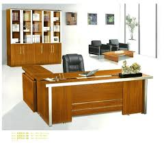 bureau m table de bureau design table bureau en morne m sign morn me woon sk