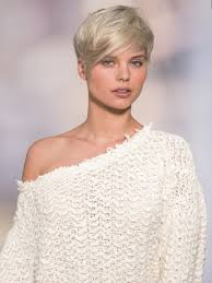 Coole Kurzhaarfrisuren 2017 by Coole Kurzhaarfrisuren 2017 Unsere Top 10