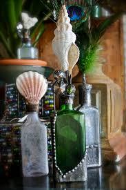 517 best seashells images on pinterest sea shells sea glass and
