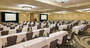 chair rental kansas city hotel event space in kansas city near the airport