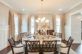 dining room table lighting progress lighting 6 must see designer dining rooms you u0027ll love
