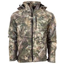 men s camo soft shell jacket waterproof camouflage hunting parka