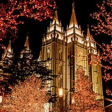 temple square lights 2017 schedule christmas lights at temple square 285 285 jp electrical