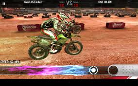 mad skills motocross 3 motocross meltdown for samsung gt s5300 galaxy pocket u2013 free