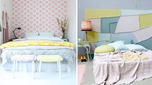 chambre bleu pastel déco chambre couleur bleu pastel 78 amiens chambre couleur