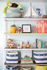 Shelves Kids Room by 28 Best Kids Playroom Room Ideas Images On Pinterest Nursery