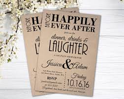 Couple S Shower Couples Shower Etsy