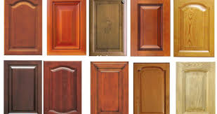superb kitchen cabinet doors made to measure tags cheap kitchen