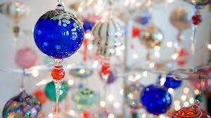 uncategorized uncategorized blown glass ornaments