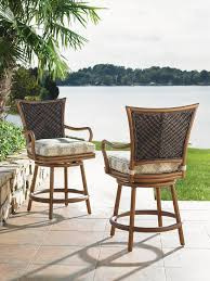 Western Style Patio Furniture 181 Best Outdoor Furniture Styles U0026 Trends Images On Pinterest