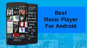 best android player best android players on play store