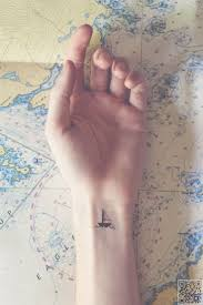 Nautical Tattoos by 60 Best Sailing Tattoos Nautical Tattoos Images On Pinterest
