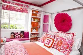 main bedroom decor ideas white long fur blanket dark grey and