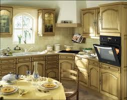 cuisines anciennes gallery of l armoire ancienne pour votre demeure moderne cuisines