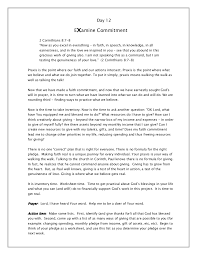What Time Is It Worksheet Trinity Avenue Presbyterian Church Be The Church Devotional