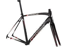 bike sales black friday specialized black friday offers at specialized concept store