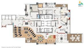 gym floor plan layout gym design floor plans bird eye home building plans 12755