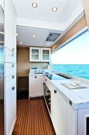 Yacht Interior Design Ideas Best 25 Yacht Interior Ideas That You Will Like On Pinterest