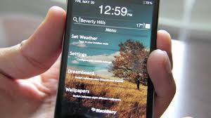 best dreamboard themes for iphone 6 blackberry os 6 1 dreamboard theme turns your iphone into a