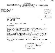 sample resignation letter gresremmyvolunteer letter template