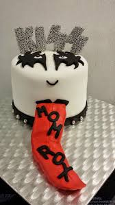 186 best crematory kreations images on pinterest birthday cakes