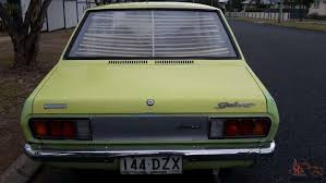 chrysler conquest yellow chrysler galant may swap trade xa xb ford holden valiant mazda