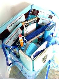 great gifts for new new office gifts new office gifts gifts for new office basket