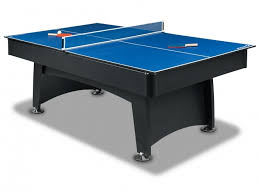 pool and ping pong table pool table ping pong table combo table ideas