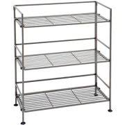 Edsal Shelving Parts by Edsal 72