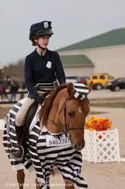 Horse Jockey Halloween Costume Halloween Costumes Equestrette