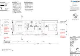 icf concrete home plans concrete roof advantages free plans for icf house kits simple