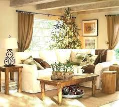 shop home decor online canada home decor shops online home decor items online india