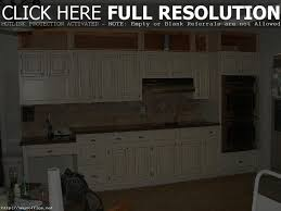 refurbished kitchen cabinets best home furniture decoration